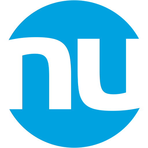 nuTIQ Logo - mobile